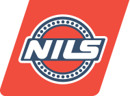 Nils Romania